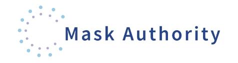 Mask Authority